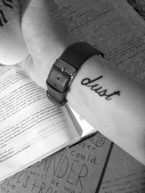 Inked and Christian: How does that work? — Christian Apologetics — Medium