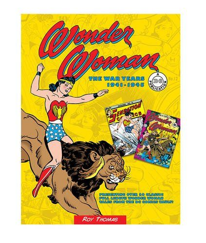 Wonder Woman: The War Years 1941-1945, http://www.amazon.com/Wonder-Woman-The-Years-1941-1945/dp/078583284X/ref=pd_bxgy_14_img_z