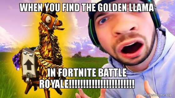 Top Fortnite Battle Royale Memes Memes Fortnite Memes Quotes