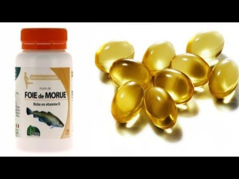 تحاميل زيت كبد الحوت امنة لتكبير الثدي المؤخرة للحوامل والمرضعات Youtube Convenience Store Products Pill Convenience Store