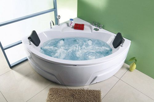 whirlpool bathtub. jacuzzi bathtubs  Google Search Bathrooms Pinterest Tubs Bathtubs and Jacuzzi bathtub