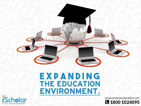 elearning service provider company offers Online training calsses, elearning samples, custom e-learning and other e-learning development services. All information to get @ http://www.ischolareducation.com.