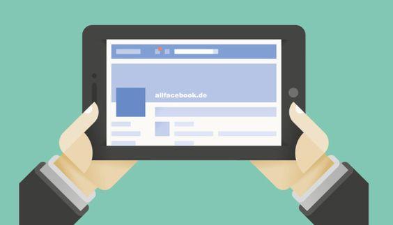 BREAKING: Neue Funktionen für Facebook Pages: Beitrags-Verfallsdatum, Interessen-Targeting, Domain Insights und Smart Publishing!