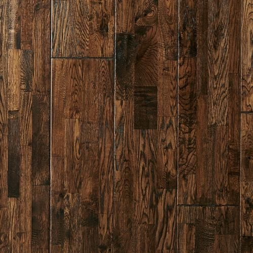 Roanoke Oak Solid Hardwood Floor Decor Solid Hardwood Floors Solid Hardwood Wood Floors Wide Plank