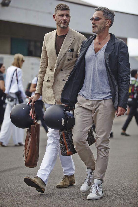 yourstyle-men:anunrealbritishgentleman:Australian Fashion Week | Photographed by Tomasz Machnik Style For Men on Tumblrwww.yourstyle-men.tumblr.com VKONTAKTE-//-FACEBOOK -//- INSTAGRAM