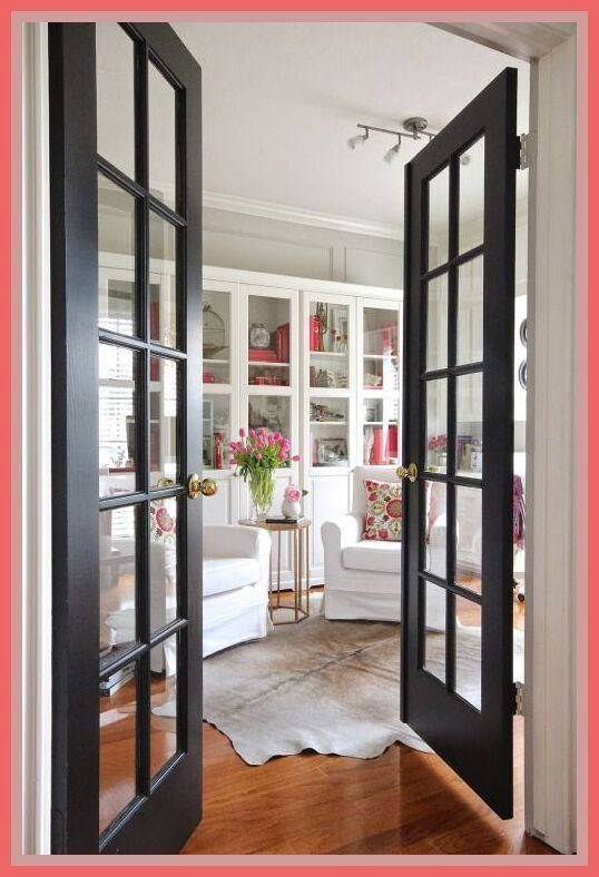 108 Reference Of Drawer Glass Closet 1000 In 2020 Glass Closet Sliding Glass Door Glass Door