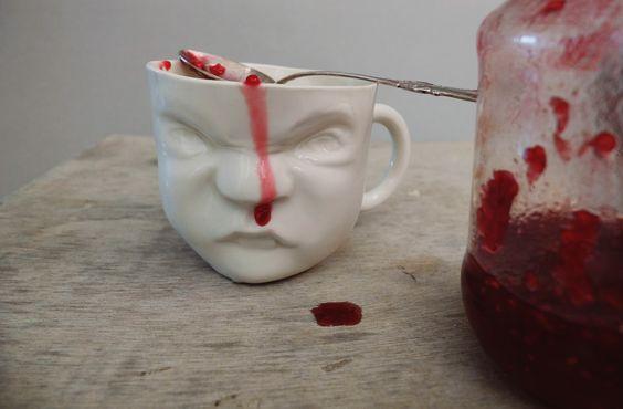 https://www.etsy.com/il-en/listing/166294075/porcelain-cup-baby-face?ref=shop_home_active