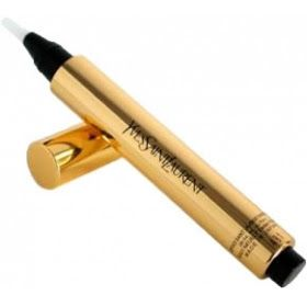 can't live without the YSL touche éclat!