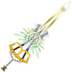 Χ-blade (Completa).png
