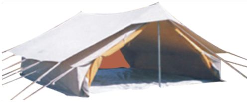 Double Fly Double fold tent relief tent  sc 1 st  Pinterest & 11 best Relief Tent images on Pinterest   Army tent Shelter tent ...