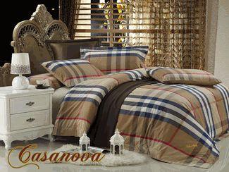 Burberry bed room burberry love pinterest housses de - Housse de couette burberry ...
