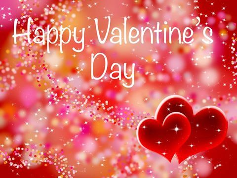 Happy Valentines Day Quotes Best Valentines Day Messages Happy – Romantic Valentines Card Messages