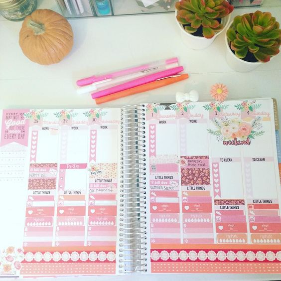 Next week!  sticker sources tagged! #planner #planning #planners #plannercats #plannergeek #planneraddict #plannerlove #plannernerd #plannercommunity #plannergoodies #plannergirl #plannerjunkie #plannersupplies #plannerstickers #plannerlife #plannerobsessed #etsystickers #planning #planningcommunity #plannercuteness #erincondren #erincondrenaddict #erincondrenplanner #erincondrenlifeplanner #eclp #teamvertical by planningwithkate