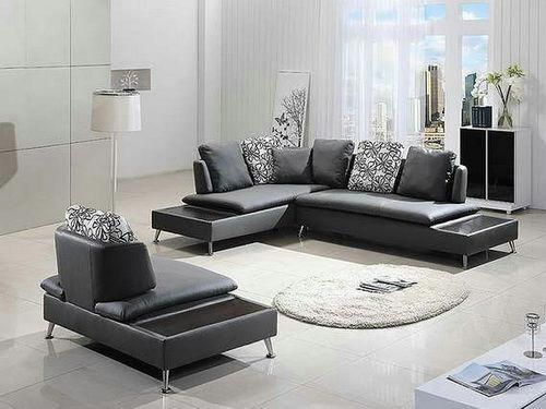 Loading Grey Leather Sofa Living Room Leather Sofa Living Room Best Leather Sofa