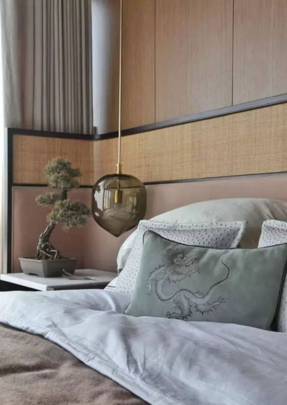 Surprisingly Cute Elegant Bedrooms