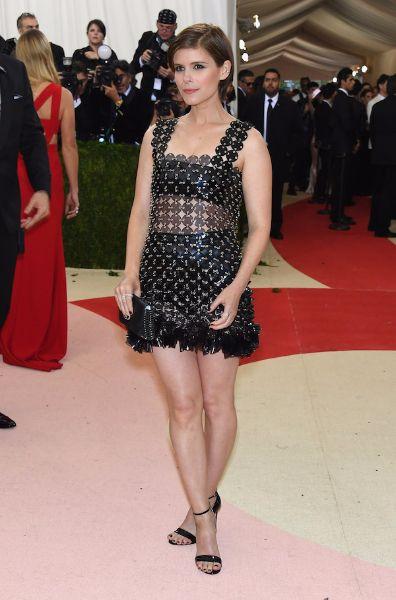 Kate Mara: