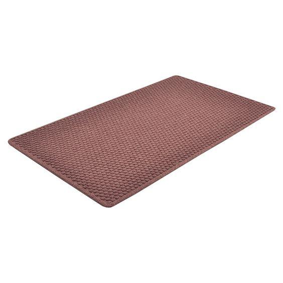 HomeTrax Aqua Trap Floormat -