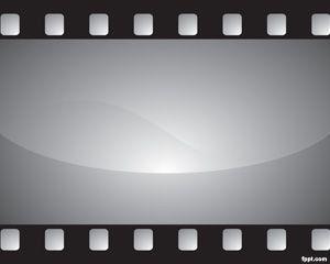 Dise o de powerpoint de cinematograf a es un fondo de cine for Disenos de powerpoint