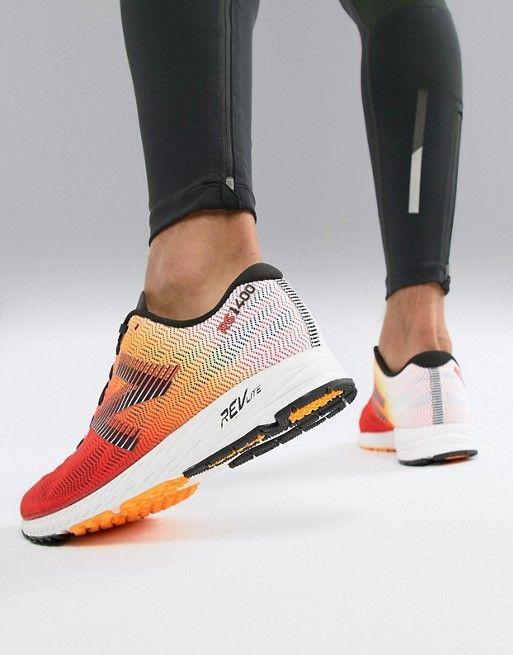 image.AlternateText | Rote sneaker, Online shops, Produkt