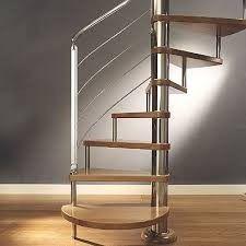 projeto escada caracol envio grátis