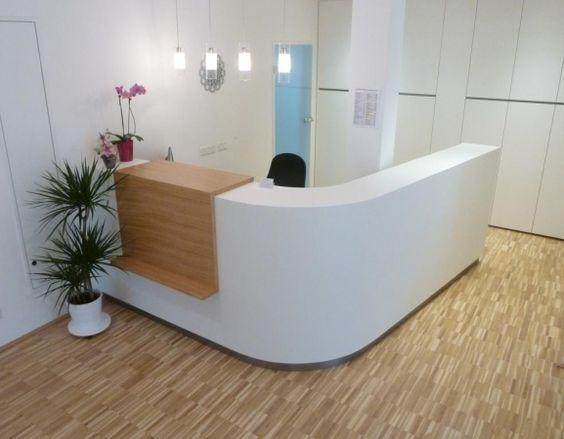 tischlerei staudinger dentalm 246 bel und praxiseinrichtung. Black Bedroom Furniture Sets. Home Design Ideas