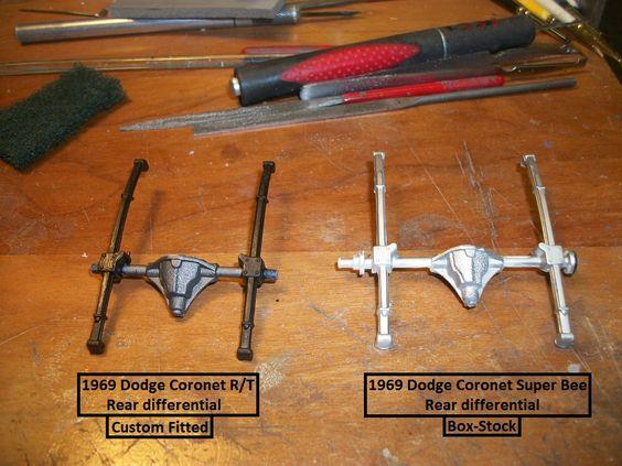 1969 Dodge Coronet R/T D1219533ace382ce370e7d04092eebfc