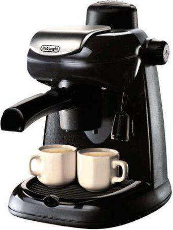 Delonghi Coffee Maker Yellow Light : Pinterest The world s catalog of ideas