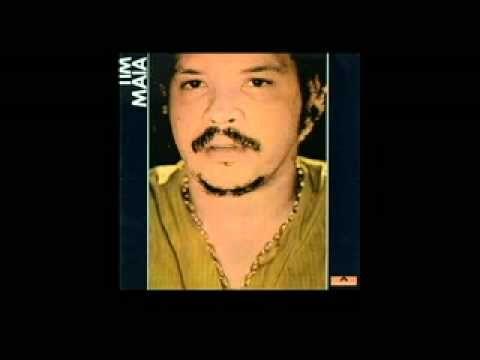 Tim Maia - 1970  disco completo