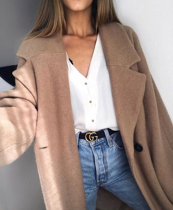 24 Casual New Year's Eve Outfits For A Laid Back Party
