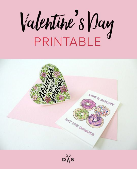 creative funny valentines cards