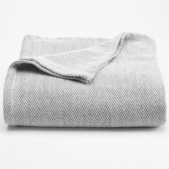 Cotton Blankets Life Styles And Egyptian Cotton On Pinterest