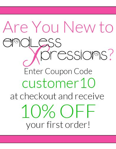 take #10% off your #first #order