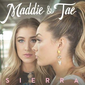 Maddie & Tae – Sierra acapella