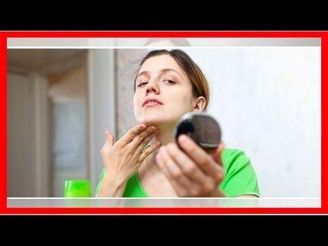 Comment Faire Un Savon Anti Acne Youtube Acne Comment Faire