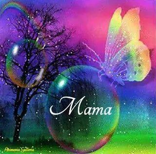 10698646_mama