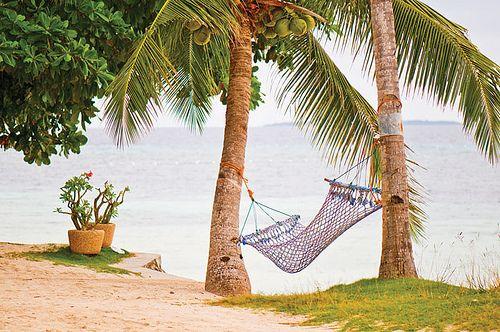 Deitar e relaxar!!