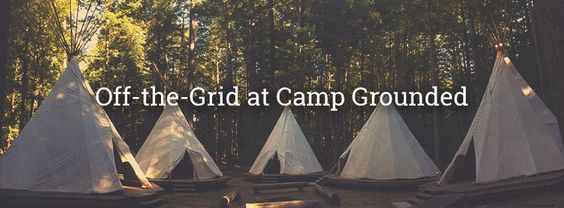 off-the-grid-teepees