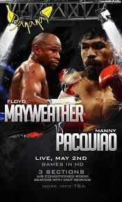 http://www.ubercart.org/project_issue/floyd_mayweather_vs_manny_pacquiao_live_stream