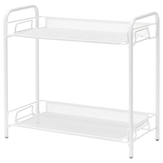 ニトリ・IKEA・LOWYAの隙間収納に便利なおすすめアイテム13選
