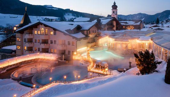 REITER´S POSTHOTEL ACHENKIRCH ***** Wellness Hotel | Tirol | Österreich http://www.leadingsparesort.com/web/de/resorts/ansicht~ansicht-3 Das Hideaway in den Tiroler Bergen für exklusive Zweisamkeit. www.leadingspa.com