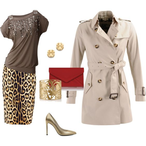 """""""fall"""" by drizzlezyzy on Polyvore"""