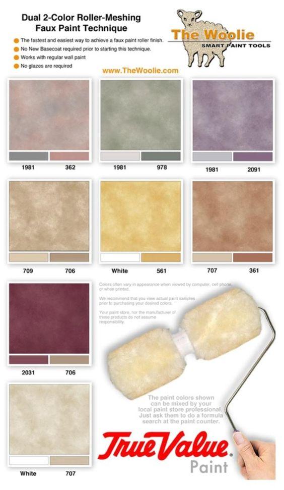 True Value Paint Colors 28 Images Lifestyle Card Interior Color Explore Paint Colors Find