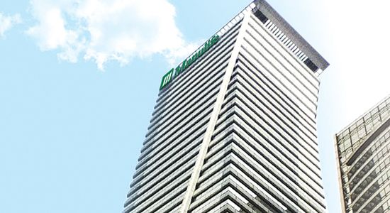 Manulife Asset Management And Trust Corp Launched New Investment