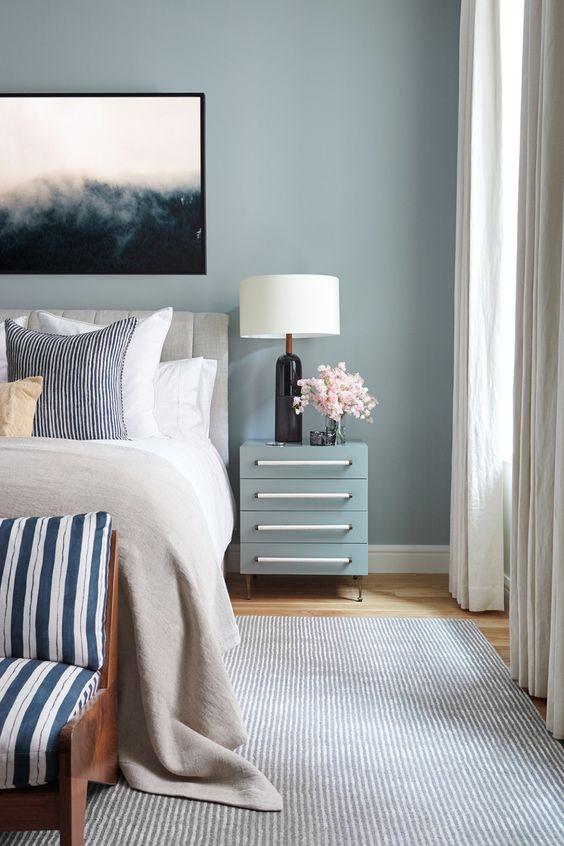 Pretty Home Decor Trends