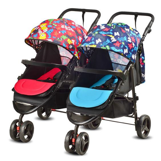 Cheap car seat double stroller, Buy Quality strollers for infant ...