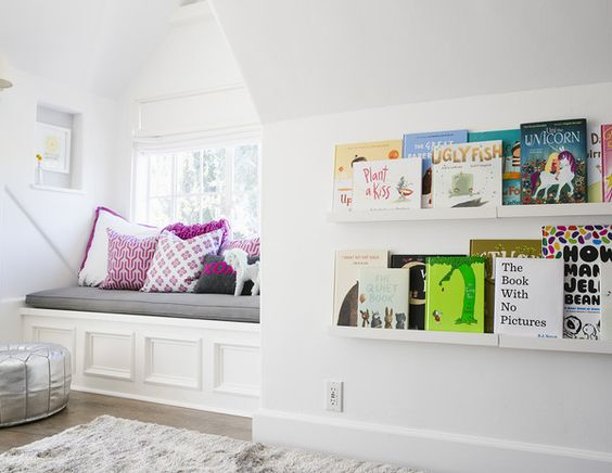 Bedroom design ideas and photos to inspire your next home decor project or remodel.  Check out Bedroom photo galleries full of ideas for your home, apartment or office.
