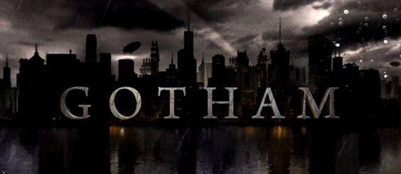 Click Here to Watch Gotham Season 2 Episode 4 Online Right Now:  http://tvshowsrealm.com/watch-gotham-online.html  http://tvshowsrealm.com/watch-gotham-online.html   Click Here to Watch Gotham Season 2 Episode 4 Online