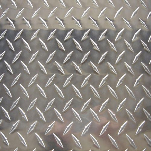Aluminium Checkered Sheet Decorative Metal Sheets Metal Screen Corrugated Metal Roof
