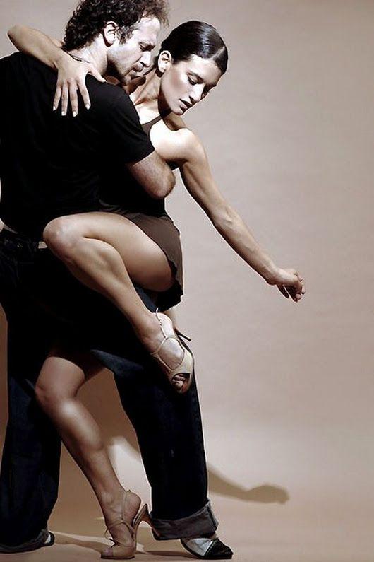 Passionate Dance Couple Dance Dance Photography Dance Poses