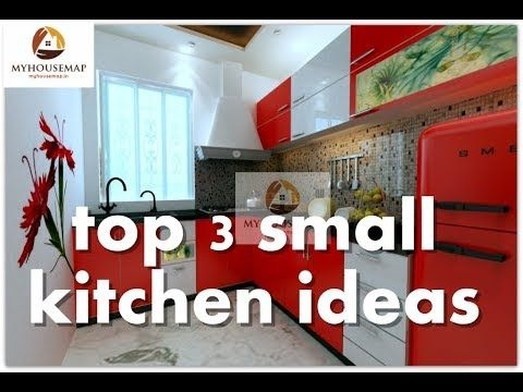32 Ideas The Best Small Kitchen Idea Of The Year Interior Kitchen Small Kitchen Interior Small Kitchen Design Indian Style